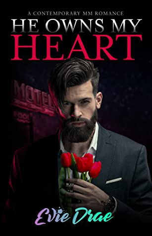 He Owns My Heart Evie Drae PDF Free Download
