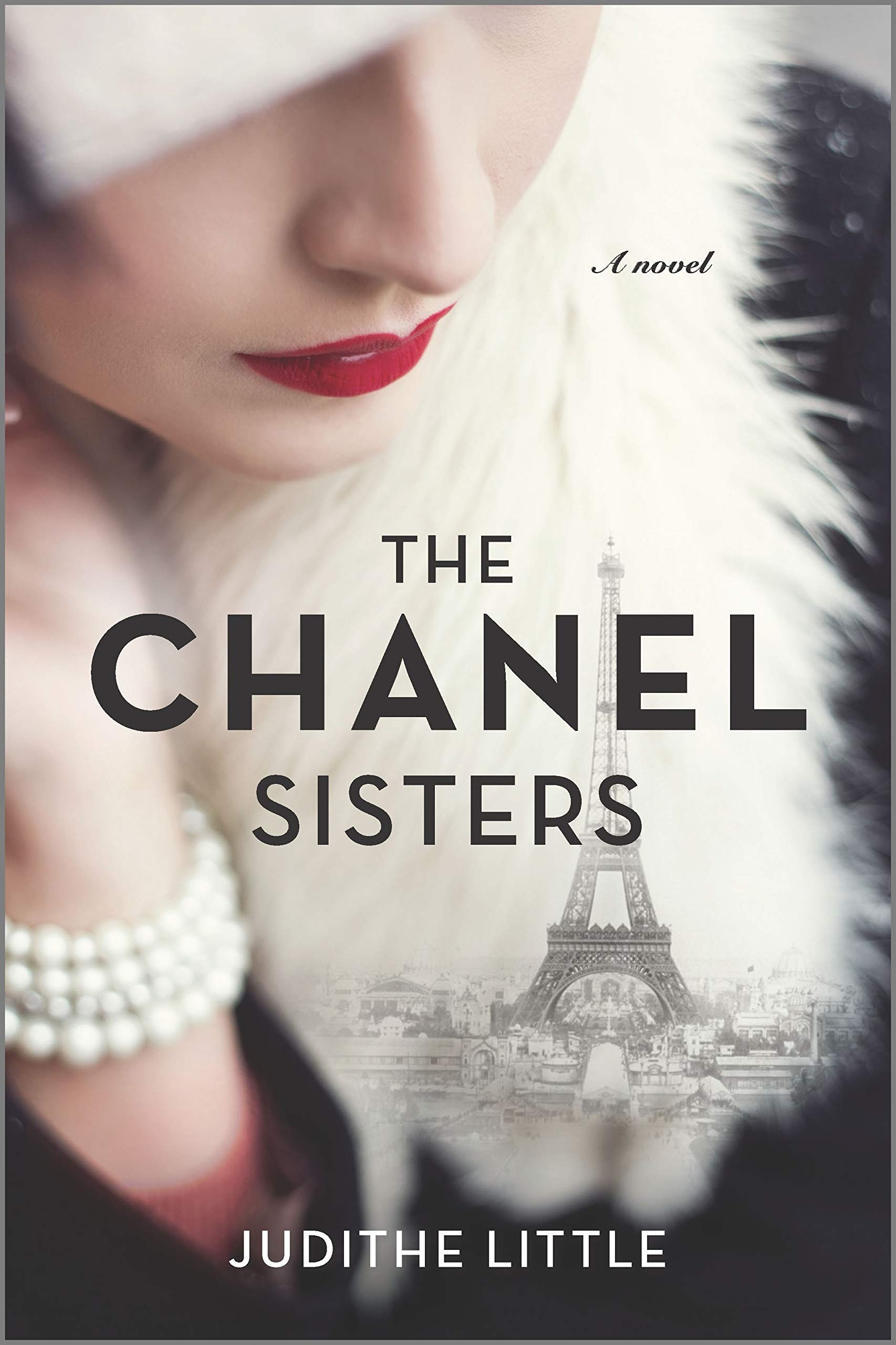 The Chanel Sisters Judithe Little PDF Free Download